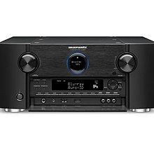 【上格音響】marantz AV8805 13.2多聲道前級擴大機/日本製