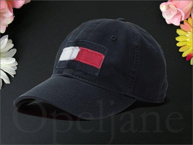 官網 Tommy Hilfiger Hat 大logo 遮陽帽 慢跑防曬 高爾夫球帽子可調帽圍 棒球帽 愛Coach包包