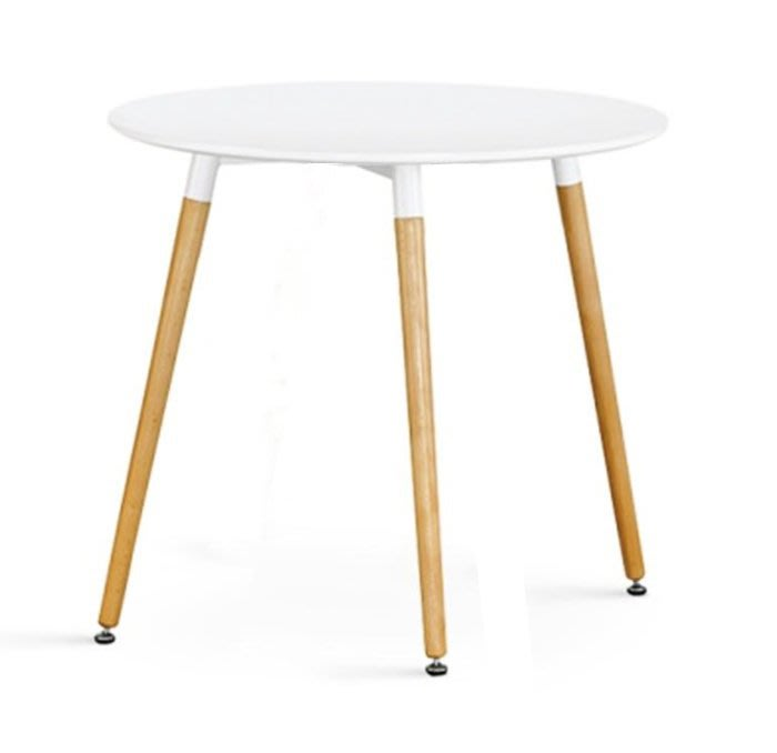 [ 椅子王 ] ---非凡圓桌 60cm直徑
