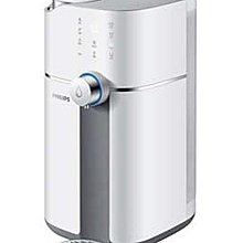 飛利浦Philips濾水器/飲水機 (ADD6910)