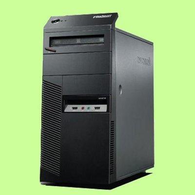 5Cgo 【權宇】聯想桌電 lenovo ThinkCentre M82 2697BA2 I3-3220 4G 500G