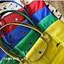 新色到貨~法國正品LONGCHAMP刺繡飛馬1899 2605長柄 單肩包 /水餃包