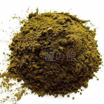 天然指甲花粉100% Henna 健康DIY染不必擔心化學成份傷害. 200公克 ~120元 ❤鹽の館❤