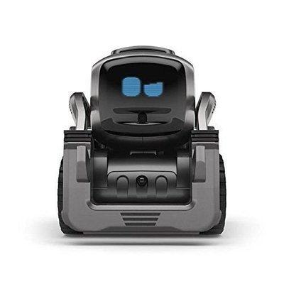 Anki Cozmo Collectors Edition / Anki Cozmo 智能機械人珍藏版