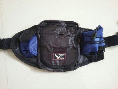 腰包/側背包/單肩包/斜背包/手提包   跑步 腳踏車 登山 運動用 二手
