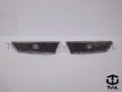 《※台灣之光※》全新INFINITI 03 04 05 06年G35 2D 2門高品質全黑側燈組