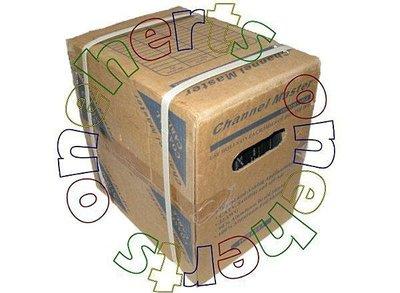 萬赫Channel-Master 9530B RG58 同軸電纜 2200mhz 3CFB 監視系統 CCTV