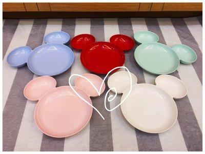 Q朵米-可愛卡通造型餐具組 附叉子 湯匙