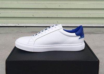 【JP.美日韓】 歐美 高端 全 真皮 牛皮板鞋 運動鞋 增高鞋 厚底鞋 高端設計