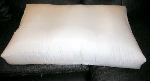 客製化訂做立體座墊.背墊.靠墊.沙發墊.尺寸自定.花色自選.台灣製