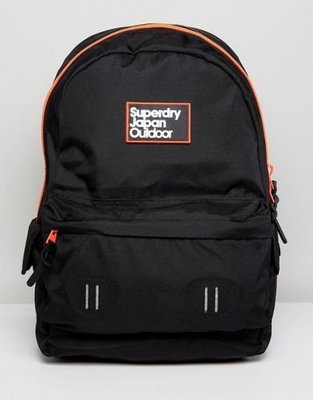 Ⓢ Superdry 極度乾燥_Sup...