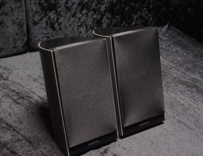 ONKYO D-T1 桌上型喇叭【優質美聲 歡迎試聽 】