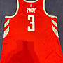 公司貨Chris Paul cp3 球衣