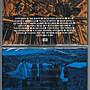 [鑫隆音樂]西洋CD-THE STRANGLER:THE OLD TESTAMENT(1977-1982)4CD(全新)