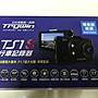 Trywin TS1S+16G