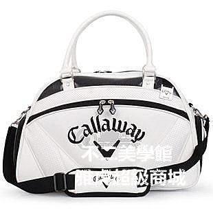 【格倫雅】^Callaway卡拉威 高爾夫衣物包 衣物袋 GOLF高爾夫球包收納包防水