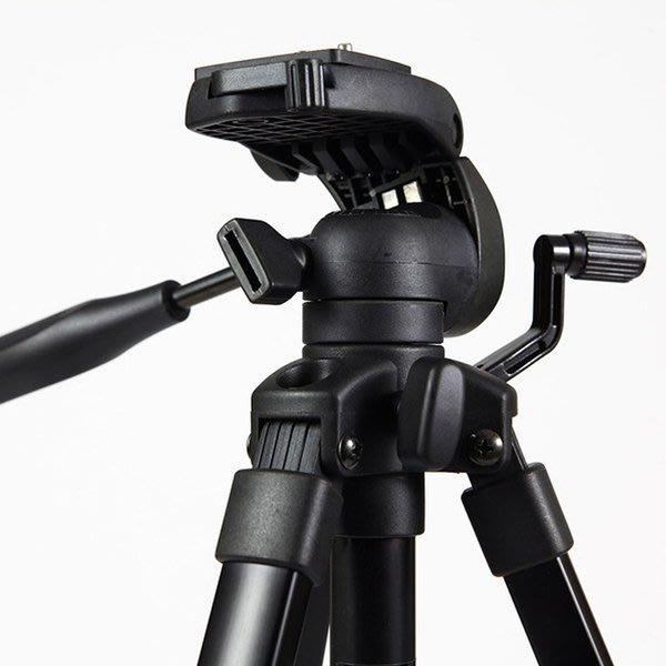 富圖寶 FOTOPRO X2 搖桿升降三腳架套組 最大承載3公斤 相機腳架 手機支架 GOPRO接座 台南PQS