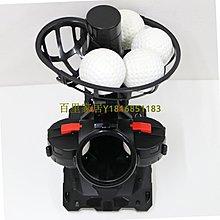 百里家居日本FF 棒球打擊訓練裝備器材變化球發球機FIELDFORCE