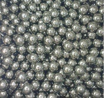 專業小鋼珠 日製柏青哥 用小鋼珠 11MM  10.85MM日本技術