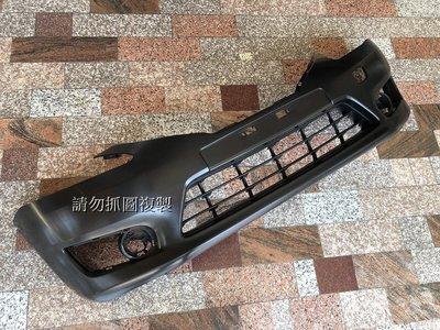 日產 BIG TIIDA C12 全新 前保桿 另有後保桿 後視鏡 引擎腳 汽油幫浦 水箱 風扇 冷排 升降機 啟動馬達