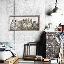 紐約公寓loft牆飾工業風掛畫鏤空壁掛鐵藝電錶箱裝飾畫復古咖啡館