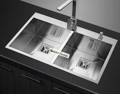 【yapin小舖】SUS304洗碗槽.水槽.洗菜槽.流理台水槽.手工水槽.不鏽鋼水槽.耐12