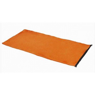 戶外休閒用品抓絨睡袋隔髒睡袋戶外露營睡袋內膽四季睡袋P121