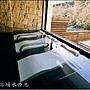 東區美美王*【烏來】 馥蘭朵烏來渡假酒店-平假日大眾裸湯+單人套餐~只賣1280元