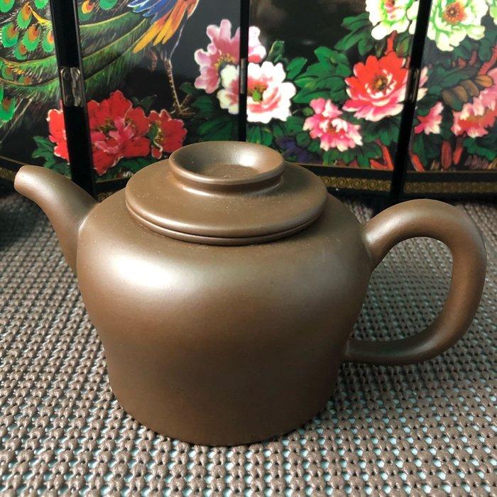 宜興紫砂壺 此壺可濾茶 原礦紫砂壺 功夫茶具 產地貨源訂製款