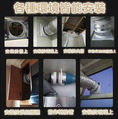台灣現貨 抽油煙機 排煙道 逆止風門 防蟲 管 PVC管 逆止閥 止逆閥 防煙 止煙閥 廁所  廚房 防味防蟑螂 出風口