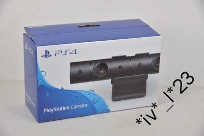 全新 PS4 Pro Slim 主機 及 PS Playstation VR 必備 Camera Move 相機鏡頭 (行貨)