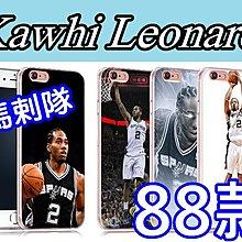 科懷 雷納德 訂製手機殼 iPhone X 8 7 Plus 6S、三星S8 S7 A7、J7、A8 Prime Pro