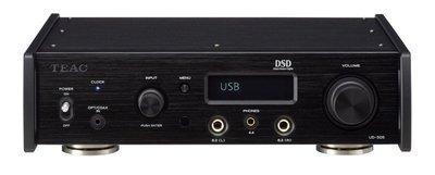[方舟音響] TEAC UD - 505 USB 前級/DAC / 耳擴(缺貨中) 台北忠孝復興店