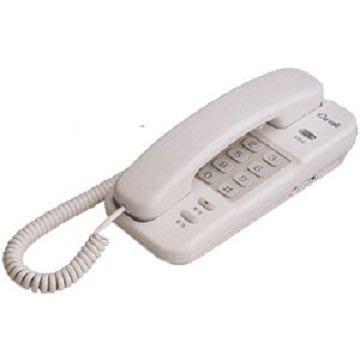 台旭類比話機 TH-956 台灣製造 電子交換機用 桌上/掛壁兩用式 TH956另有 無按鍵電話