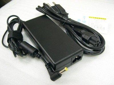 ACER E1-531 E1-410G 19V 3.42A 65W 原廠變壓器  黃頭  A11-065N1A 充電器