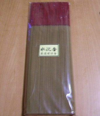 *香品大批發* A級水沉香(環保香尺6.尺3)1斤庫存特價350元10斤3000元