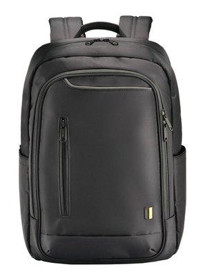 加賀屋 SUMDEX  X-sac 15.6吋電腦包 休閒包 後背包 PON-160