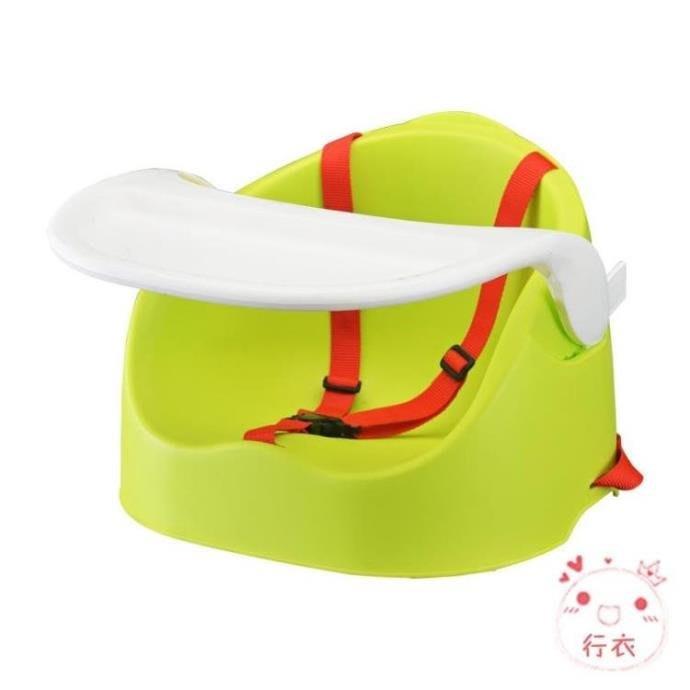 兒童餐椅嬰兒餐桌椅寶寶餐椅多功能座椅寶寶吃飯餐椅便攜式可調檔XW海淘吧/海淘吧/最低價DFS0564