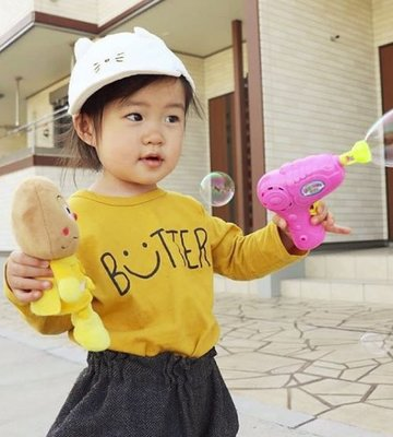 |The Dood Life|日本 DIGNITY 猫耳キャップ Cat Ear Cap2 / 可愛大人的 貓耳帽