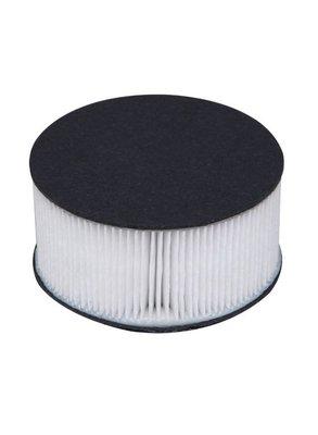 IRIS OHYAMA LED塵蟎吸塵器 IC-FAC2 專用濾網一組2入