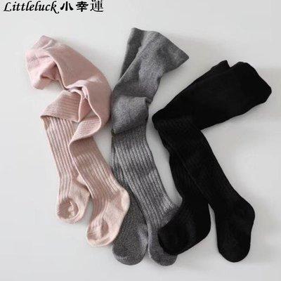 童裝女童連褲襪女寶寶亮閃閃春秋1-3-5-8歲打底褲小女孩舞蹈襪練功襪