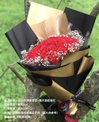 亞筑【台灣現貨】玫瑰香皂花for 33...