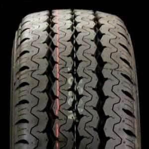 彰化員林 正新輪胎 MAXXIS UE168 185 14C 貨車胎 實體店面