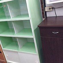亞毅南亞塑鋼櫃塑鋼電器櫃 塑鋼鞋櫃 衣櫃 流理台 戶外垃圾桶 碗盤櫃 塑鋼櫥櫃可定做 全省服務