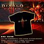 【傳說企業社】Diablo III 暗黑破壞神3美國...