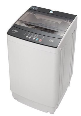 ***東洋數位家電*** 歌林8公斤洗衣機 BW-8S01 小套房專用 宿舍專用 台灣製造