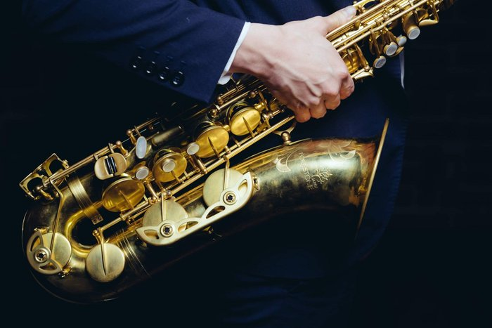 §唐川音樂§【Forestone RX Alto Saxophone 中音薩克斯風 無漆】(日本製)