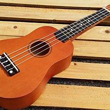 21吋 ukulele 吉他