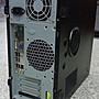 ㊣三民高中捷運 元氣電腦㊣ 華碩 i7主機 Intel i7-2600/4G/500G