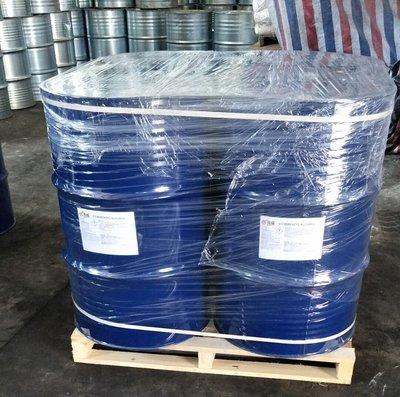 苯甲醇Benzyl Alcohol(CAS:100-51-6) 現貨供應